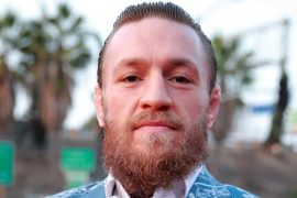 Connor McGregor, how much does he earn?  The legacy of the fighter