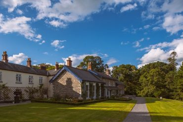 virginia park lodge via tourism ireland