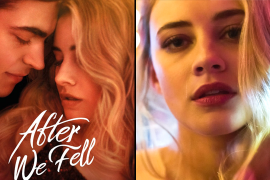 When will it be released after we fall on Netflix?  Here is what we know so far
