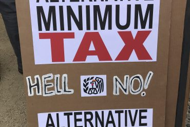 """A chorus of joy for the """"global minimum tax"""", but there is a lot of confusion about anything - La Vos de New York"""