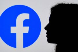 Awesome!  Facebook will create 'metawares' that will change the world