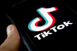 Belgium wants the best protection for children on TikTok