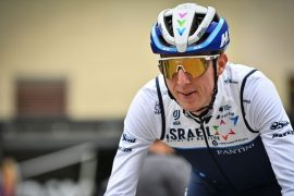 """Dan Martin, the full circle of this crazy striker is coming, """"No more happiness"""""""