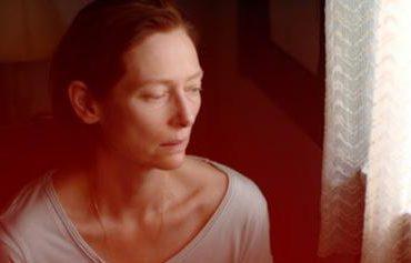 David Fincher reunites Tilda Swinton and Michael Fassbender in his next film