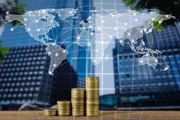 Global Minimum Tax for Businesses: Why It Is Prevented