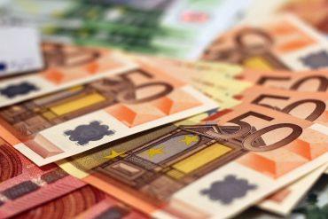 Global Tax, l'Irlanda dice sì: perché è una svolta storica