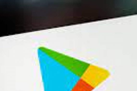 Google Play Store: It's easy to know how much information a user has in an app