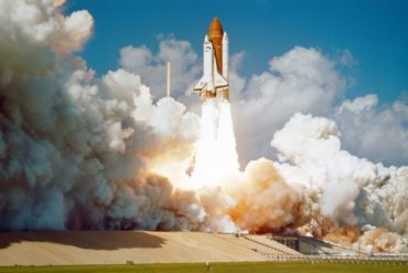 How Billionaires Destroyed Space - Brock Press