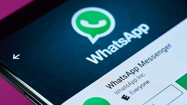 How To Use New WhatsApp Service On Your Android Phone
