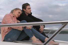 """How To Watch """"After We Fall"""" Free Online"""