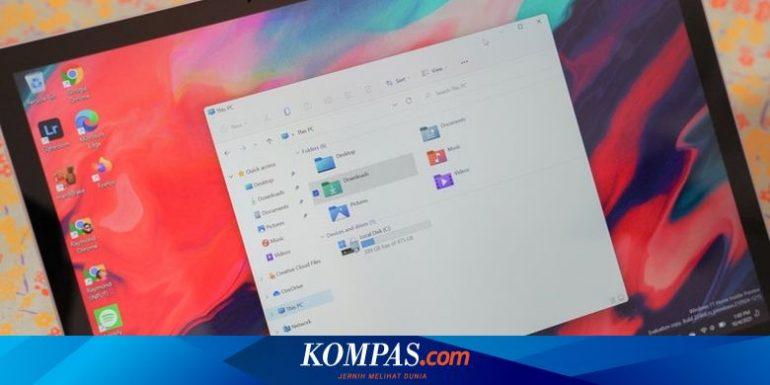 How to start Windows 11 start menu similar to Windows 10