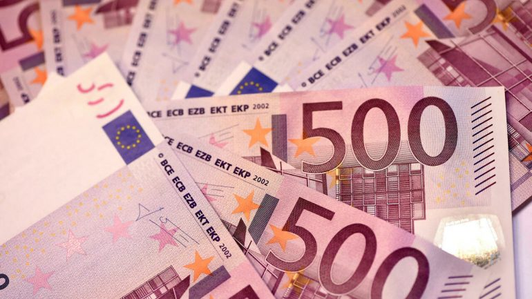 Ireland and Estonia currently levy a minimum tax of 15% on multinational companies