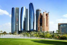 Voyage à Abu Dhabi : la France intègre la liste verte établie par l