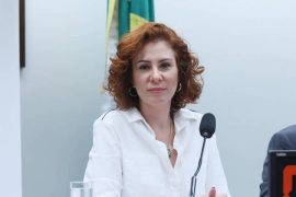 Sambelli asks PGE to investigate and cancel the registration of PT-Prisma