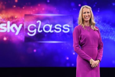 Sky now sells televisions: Is that salvation?  - Media