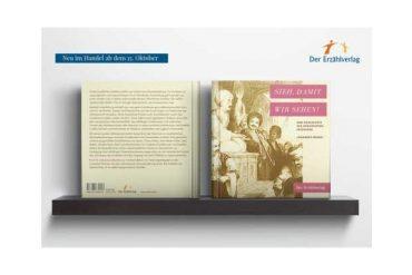 St Dostojewskij, Merkel and a children's book: Autumn novelties from storytelling publishers ...