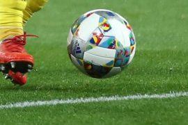 Sweden beat Kosovo 3-0, Switzerland beat Northern Ireland