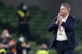 """The Ball - Stojkovic without fear of Portugal: """"Does it have wings and flies?""""  (Serbia)"""