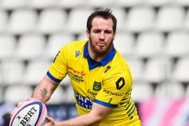 Top 14 - Clermont: Pelican and Lopez have not been around for weeks?