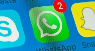 واتس آب سيتوقف عن العمل على ملايين الهواتف الذكية القديمة .. التفاصيل