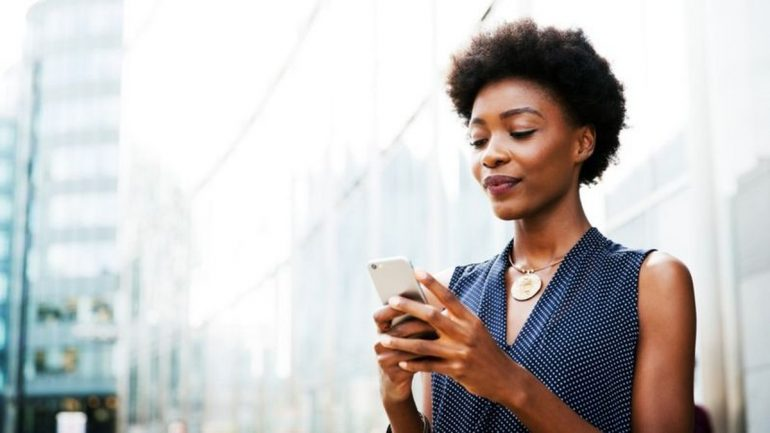 Why doesn't your cell phone make you a little smarter |  Technology